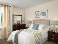 Cedar Springs PARC Retirement Residence - Bedroom