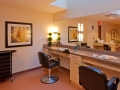 Cedar Springs PARC Retirement Residence - Beauty salon/Barbershop
