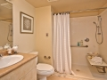 Summerhill PARC - Bathroom