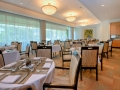 Westerleigh Retirement Residence - Dining Room