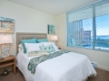 Westerleigh Retirement Residence - Bedroom