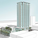 Concept_White Rock_Development_Johnston&George